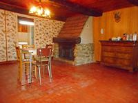 French property for sale in VOUDENAY, Cote d Or - €60,000 - photo 6