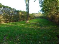 French property for sale in VOUDENAY, Cote d Or - €60,000 - photo 4