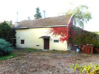 French property for sale in VOUDENAY, Cote d Or - €60,000 - photo 5
