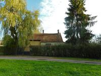French property, houses and homes for sale inVOUDENAYCote_d_Or Bourgogne