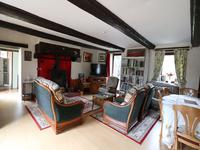 French property for sale in LE MESNIL RAINFRAY, Manche - €141,700 - photo 5