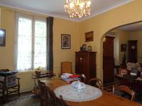 French property for sale in CASTILLON LA BATAILLE, Gironde - €246,100 - photo 3