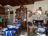 French property for sale in CASTILLON LA BATAILLE, Gironde - €246,100 - photo 2