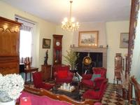 French property for sale in CASTILLON LA BATAILLE, Gironde - €246,100 - photo 4