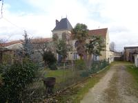 French property for sale in CASTILLON LA BATAILLE, Gironde - €246,100 - photo 8