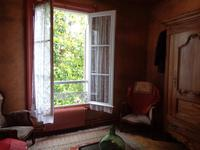 French property for sale in CASTILLON LA BATAILLE, Gironde - €246,100 - photo 5