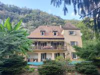 houses and homes for sale inLES EYZIES DE TAYAC SIREUILDordogne Aquitaine
