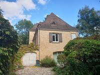 maison à vendre à LES EYZIES DE TAYAC SIREUIL, Dordogne, Aquitaine, avec Leggett Immobilier