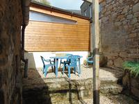 French property for sale in MELRAND, Morbihan - €109,000 - photo 6