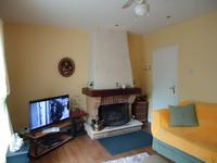 French property for sale in CHAUMEIL, Correze - €77,000 - photo 2