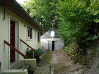French property for sale in CHAUMEIL, Correze - €77,000 - photo 9
