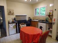 French property for sale in CHAUMEIL, Correze - €77,000 - photo 5