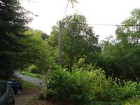 French property for sale in CHAUMEIL, Correze - €77,000 - photo 10