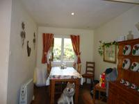 French property for sale in CHAUMEIL, Correze - €77,000 - photo 4