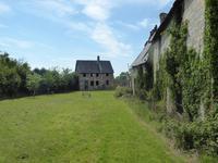 maison à vendre à ST CYR DU BAILLEUL, Manche, Basse_Normandie, avec Leggett Immobilier