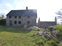 French property for sale in ST CYR DU BAILLEUL, Manche - €50,000 - photo 3