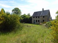 French property for sale in ST CYR DU BAILLEUL, Manche - €50,000 - photo 10
