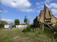 French property for sale in ST CYR DU BAILLEUL, Manche - €50,000 - photo 9