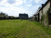 French property for sale in ST CYR DU BAILLEUL, Manche - €50,000 - photo 6