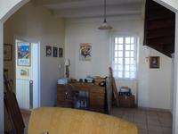 French property for sale in  Chenac St Seurin d Uzet, Charente Maritime - €155,870 - photo 6