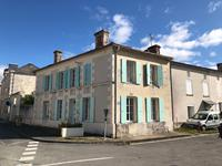 French property, houses and homes for sale in Chenac St Seurin d UzetCharente_Maritime Poitou_Charentes