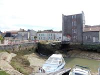 French property for sale in  Chenac St Seurin d Uzet, Charente Maritime - €155,870 - photo 3