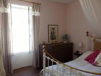 French property for sale in  Chenac St Seurin d Uzet, Charente Maritime - €155,870 - photo 10