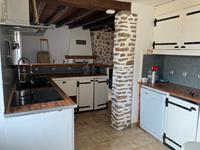 French property for sale in NURET LE FERRON, Indre - €75,900 - photo 4