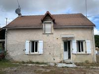 French property, houses and homes for sale inNURET LE FERRONIndre Centre