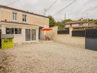 French property for sale in ST YRIEIX SUR CHARENTE, Charente - €128,000 - photo 10