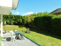 French property for sale in ANNECY, Haute Savoie - €550,000 - photo 6