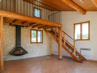 French property for sale in BEDOIN, Vaucluse - €160,000 - photo 6