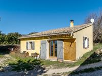 French property for sale in BEDOIN, Vaucluse - €160,000 - photo 2