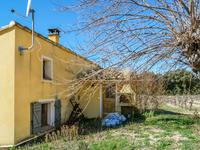 French property for sale in BEDOIN, Vaucluse - €160,000 - photo 10