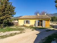 French property for sale in BEDOIN, Vaucluse - €160,000 - photo 9