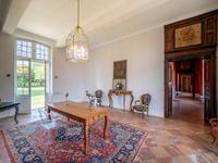 French property for sale in LANGON, Gironde - €913,500 - photo 11