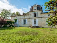 French property for sale in LANGON, Gironde - €913,500 - photo 2