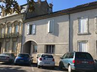 maison à vendre à NERAC, Lot_et_Garonne, Aquitaine, avec Leggett Immobilier