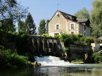 houses and homes for sale inLOCHESIndre_et_Loire Centre
