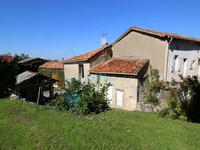 French property for sale in BROSSAC, Charente - €79,200 - photo 10