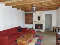 French property for sale in BROSSAC, Charente - €79,200 - photo 5