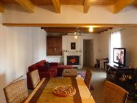 French property for sale in BROSSAC, Charente - €79,200 - photo 2