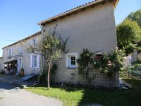 French property for sale in BROSSAC, Charente - €79,200 - photo 4