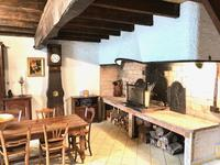 French property for sale in GABRE, Ariege - €435,750 - photo 4