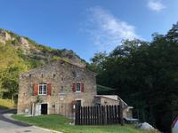 French property, houses and homes for sale inGABREAriege Midi_Pyrenees