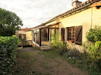 French property for sale in MOUSSAC, Vienne - €55,000 - photo 2