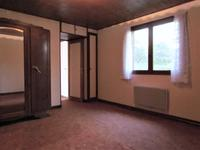 French property for sale in MOUSSAC, Vienne - €55,000 - photo 6