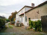 French property for sale in LA CHAPELLE THIREUIL, Deux Sevres - €119,900 - photo 10