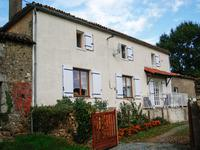 French property, houses and homes for sale inLA CHAPELLE THIREUILDeux_Sevres Poitou_Charentes
