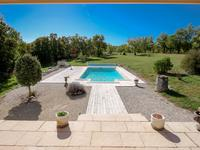 French property for sale in BAGAT, Lot - €425,060 - photo 3